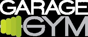 GarageGym-no-bg